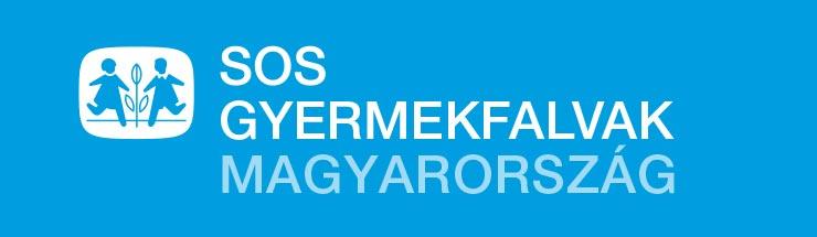 SOS-Gyermekfalu Magyarországi Alapítványának támogatása